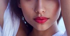 BeautifulFemales (UMH7JQX6W2OK3PQYLGQD2JU6TF) Tags: sexy girls hot beautifulfemales