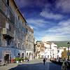 Tivoli, Lazio, Italia (pom.angers) Tags: panasonicdmctz30 february 2017 rome roma tivoli lazio italia italy europeanunion 200 100 300 400