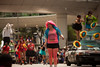 2016-04-09 - Houston Art Car Parade -0695 (Shutterbug459) Tags: 2016 20160409 april artcarparade downtown events houston parade public saturday texas usa unitedstates anuhuac