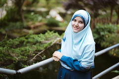 Cameron Highlands (46 of 65) (Muhdarifaiman) Tags: leicam leica malaysia cameronhighland bokeh hobby photography people travel