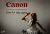 Canon Experience Days Brussels (Jojo_VH) Tags: brussels canon canonexperiencedays lightroom tourtaxis workshop france