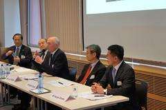 05-12-2017 Belgium-Japan - Cross-cultural Business Communication - DSC08229