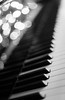 off kilter (auntneecey) Tags: piano keys bokeh offkilter 365the2017edition 3652017 day341365 7dec17 odc