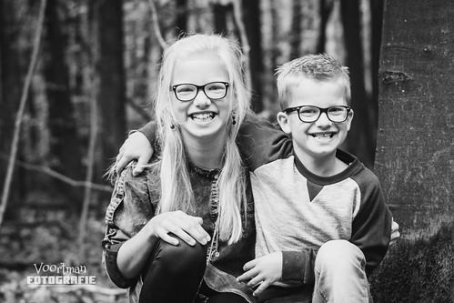 1026 Familieshoot Boomkroonpad (Voortman Fotografie) web-4069