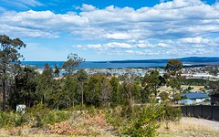 LOT 524 Oriole Court, Mirador NSW
