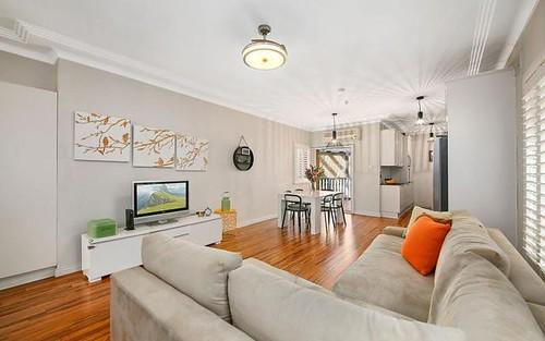 258 Addison Rd, Petersham NSW 2049