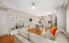 258 Addison Road, Petersham NSW