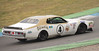 Bosch Hockenheim Historic 2017 - Dodge Charger Hemi V8 1974 - Christophe Schwartz (wolfgangzeitler.selb) Tags: bosch hockenheim historic 2017 dodge charger hemi v8 1974 christophe schwartz