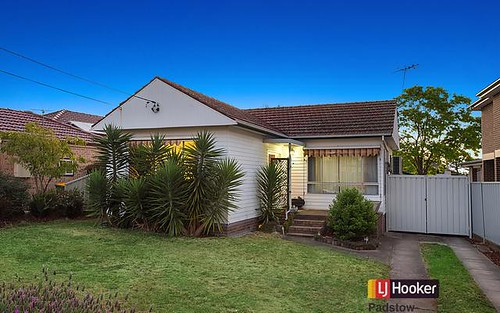 30 Adelaide Rd, Padstow NSW 2211