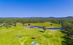 571 The Bucketts Way, Limeburners Creek NSW