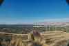Santa Teresa Day View 3 (jayplorin) Tags: santa teresa county park san jose california hills blue sky sunny landscape power lines