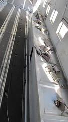"Douglas C-47B Skytrain 19 • <a style=""font-size:0.8em;"" href=""http://www.flickr.com/photos/81723459@N04/38271757386/"" target=""_blank"">View on Flickr</a>"
