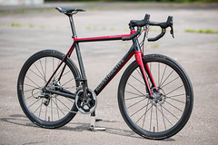 Konstructive-RHODOLITE-PRO-Bike-TwoToneFinish-PureCarbonDesign-4