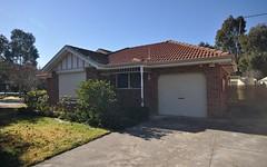 1/4 Hallam Street, Lavington NSW