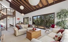 110 Lake Shore Drive, North Avoca NSW