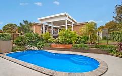 33 Home Ridge Terrace, Port Macquarie NSW