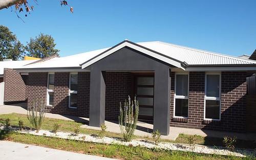 34 Charles Street, Narrandera NSW 2700