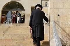 DSC_3200 (Andrea Casarino) Tags: terrasanta israele gerusalemme betlemme nazareth padrifrancescani sanfrancesco muro religione