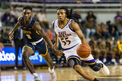 ECU Basketball '17 (R24KBerg Photos) Tags: eastcarolina ecu eastcarolinauniversity eastcarolinapirates ecupirates canon college collegesports collegebasketball hoops basketball 2017 mingescoliseum williamsarena coppinstate greenvillenc ncaa americanathleticconference aac action sports
