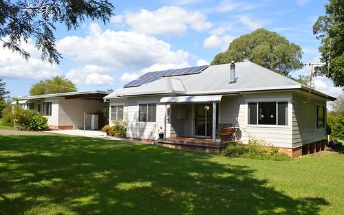 65 Ricketts Road, Cedar Party NSW