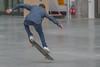 Les capucins (19 sur 100) (Thierry Colas) Tags: brest les capucins skateboard