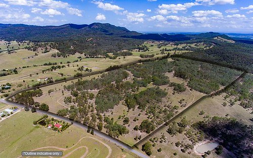 384 Glendonbrook Road, Singleton NSW