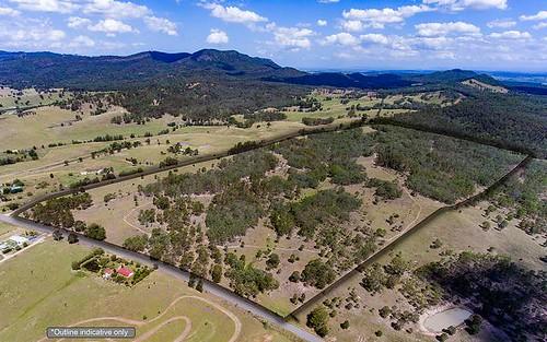 384 Glendonbrook Road, Singleton NSW