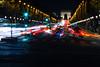 Arc de Triomphe Champs-Élysées (MKvasis) Tags: france arcdetriomphe champselysees