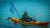 Been fishin' (Geoff Challies) Tags: cablebay nelson newzealand nz sundaylights people