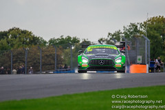 GT1A3488 (WWW.RACEPHOTOGRAPHY.NET) Tags: 88 adamchristodoulou britishgtchampionship canon canoneos5dmarkiii derby doningtonpark gt3 greatbritain mercedesamg richardneary teamabbawithrollcentreracing