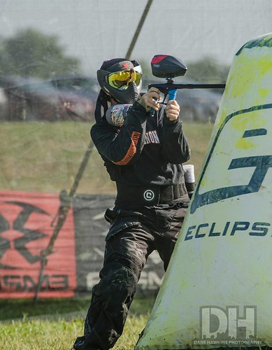paintball-phenomenon-Gateway-Nationals-D3-2017-13