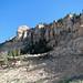 January 2009 landslide (Cedar Canyon, Utah, USA) 3