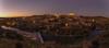 Anocheceres de Toledo. (Amparo Hervella) Tags: toledo españa spain paisaje panorámica río color largaexposición d7000 nikon nikond7000 comunidadespañola