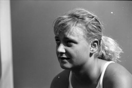 046 Swimming_EM_1989 Bonn