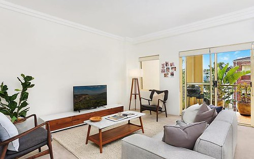 8/267 Miller Street, North Sydney NSW