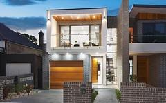 67A Fairview Street, Arncliffe NSW