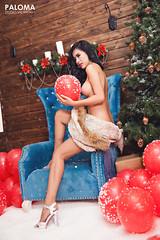 Pham Oanh by www.facebook.com/palomaphoto - Photo : PA LO MA Model : Pham Oanh Makeup : Do Hoang Anh Mọi chi tiết về chụp ảnh xin liên hệ: 0903 628728
