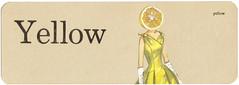 Yellow (dadadreams (Michelle Lanter)) Tags: fruit fruity collageart citrusfruit yellow lemon lemonhead lemony