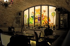 Grand Cafe (Strangelover17) Tags: ukraine autumn getaways україна chernivtsi чернівці