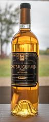 Château Guiraud - Sauternes (Giancarlo - Foto 4U) Tags: c2017 50mm chateau d850 giancarlofoto guiraud nikon sauternes f18 château