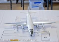 A5 - Vickers Viscount 800 - Kevin Trew