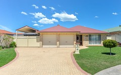 38 Denham Drive, Horsley NSW