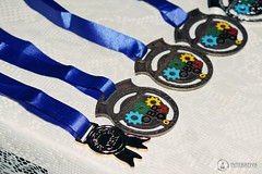"Medalhistas - 2017 | Escola Interativa • <a style=""font-size:0.8em;"" href=""http://www.flickr.com/photos/134435427@N04/38428734146/"" target=""_blank"">View on Flickr</a>"