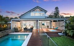 81 Hay Street, Collaroy NSW