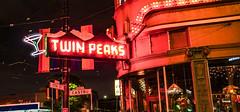 2017.11.15 San Francisco People and Places, San Francisco, CA USA 0505
