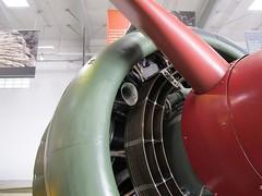 "Nakajima Ki-43-1b Hayabusa 5 • <a style=""font-size:0.8em;"" href=""http://www.flickr.com/photos/81723459@N04/38448184942/"" target=""_blank"">View on Flickr</a>"