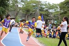 11182017-school54 (EN&Jane (enpan . 潘榮恩)) Tags: 2017 school xun cen sports