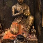 Swayambhunath Stupa, Népal thumbnail