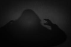 the other side (series) (Neko! Neko! Neko!) Tags: blackandwhite blackwhite bw mono monochrome emotion feel darkness dream subconsciousness surreal surrealism expression expressionism concept