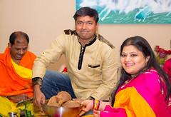 IMG_5042.jpg (Ganga's Photography) Tags: vratam swapna 2017 satyanarayana november rajasekhar puja